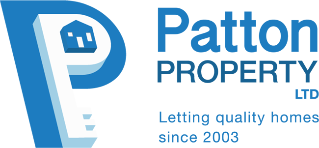 Patton Property